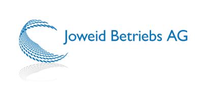 Joweid Betriebs AG Logo